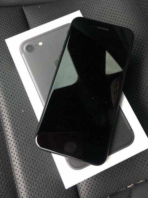 Apple iPhone 7 32GB costo 400 Euro , Apple iPhone 7 Plus 32GB = 430Euro Telefon & Navigation 3