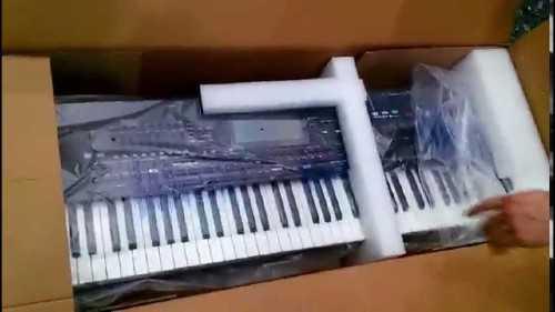 Buy: Yamaha Tyros 5,Yamaha YTS-875EX,PIONEER CDJ-1000,Korg M3 Musik 2