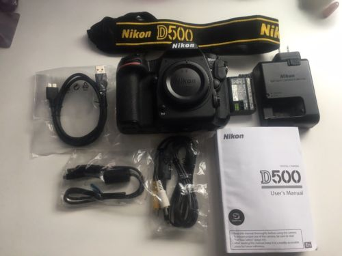 Canon Cinema EOS C300 Mark II /Nikon D500 /Canon eos 5D mark iv Foto & Video 3