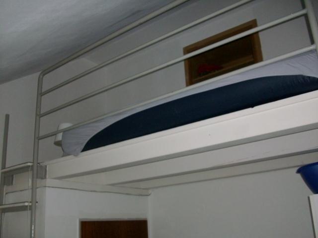 1,0 Zi-Wohnung 30419 Hannover Nordstadt Immobilien 3