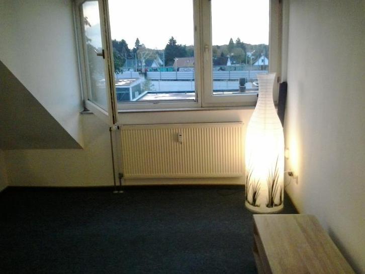 1,0 Zi Wohnung 30419 Hannover ideal für Airport  HAJ Immobilien 4