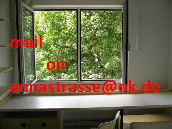 1 Zi-Whg  37075 Göttingen Weende Immobilien 4