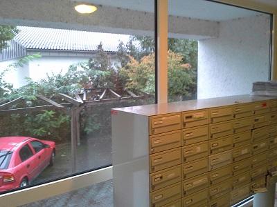 1 Zimmer Apartment Wohnung Hannover Univiertele Immobilien 2