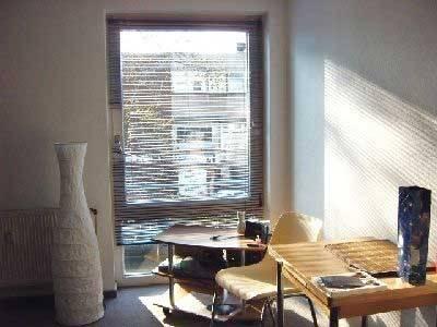 1 Zimmer Apartment Wohnung Hannover Univiertele Immobilien 4