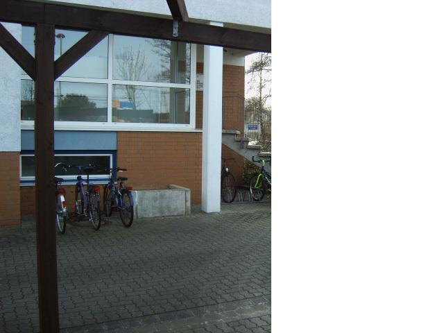 1 Zimmer Wohnung Hannover direkt am Bahnhof Immobilien