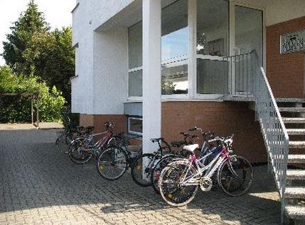 1 Zimmer Wohnung Hannover direkt am Bahnhof Immobilien 3