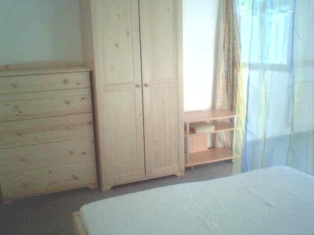 1 Zimmer Wohnung Hannover direkt am Bahnhof Immobilien 4