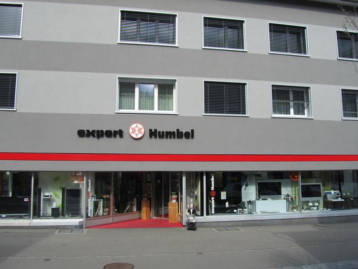 4-Zimmerwohnung in Rheineck SG 9424 Rheineck Kanton:sg Immobilien