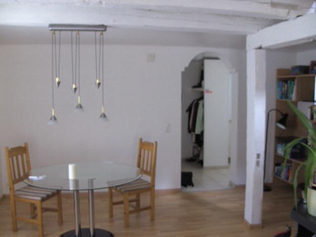 3 1/2 Maisonette Wohnung in Binningen 4102 Binningen Kanton:bl Immobilien