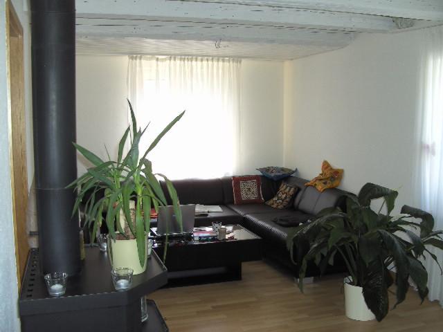 3 1/2 Maisonette Wohnung in Binningen 4102 Binningen Kanton:bl Immobilien 3