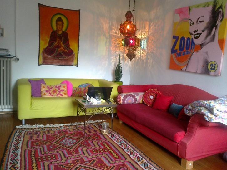 3 Zimmer Wohnung in Basel 4054 Basel Kanton:bs Immobilien