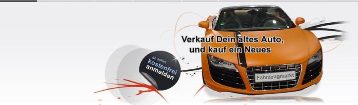 mobileauktion24.ch Fahrzeuge