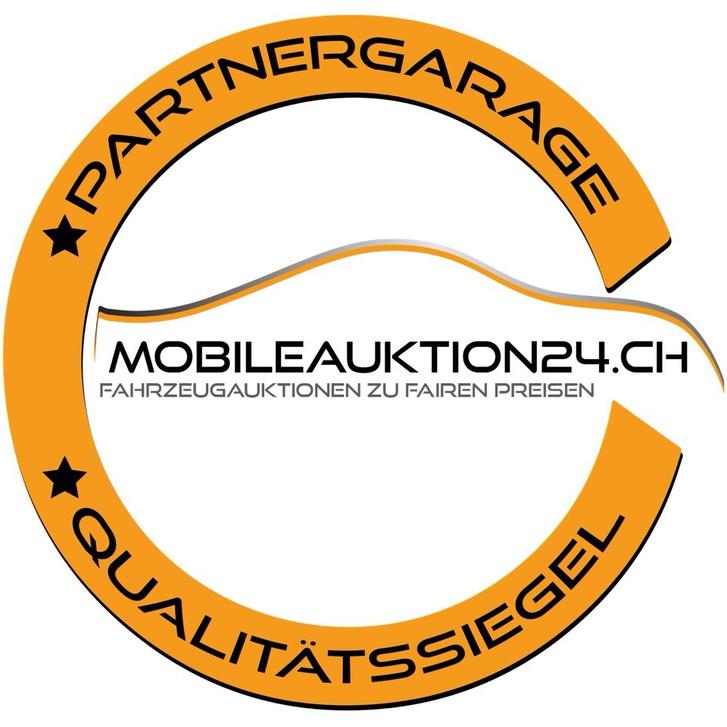 mobileauktion24.ch Fahrzeuge 2