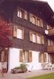 Adelboden -  3-Zimmer-Ferienwohnung 3715 Adelboden Kanton:be