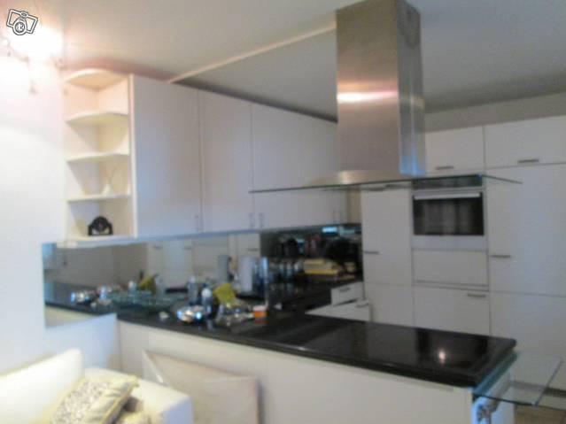 Möblierte Wohnung mit Gartensitzplatz 6300 Zug Kanton:zg Immobilien