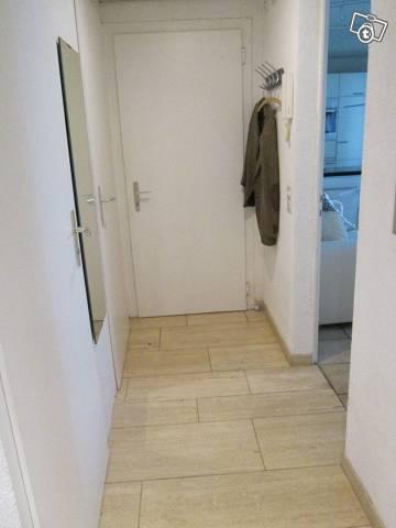 Möblierte Wohnung mit Gartensitzplatz 6300 Zug Kanton:zg Immobilien 3