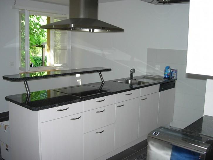3 1/2-Zimmer-Wohnung (95m2) 2513 Twann Kanton:be Immobilien 2