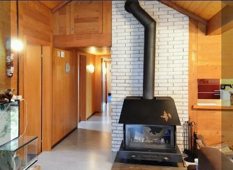 schöne, sehr grosse Dachwohnung in Schötz zu vermieten 6247 Schötz Kanton:lu Immobilien 2