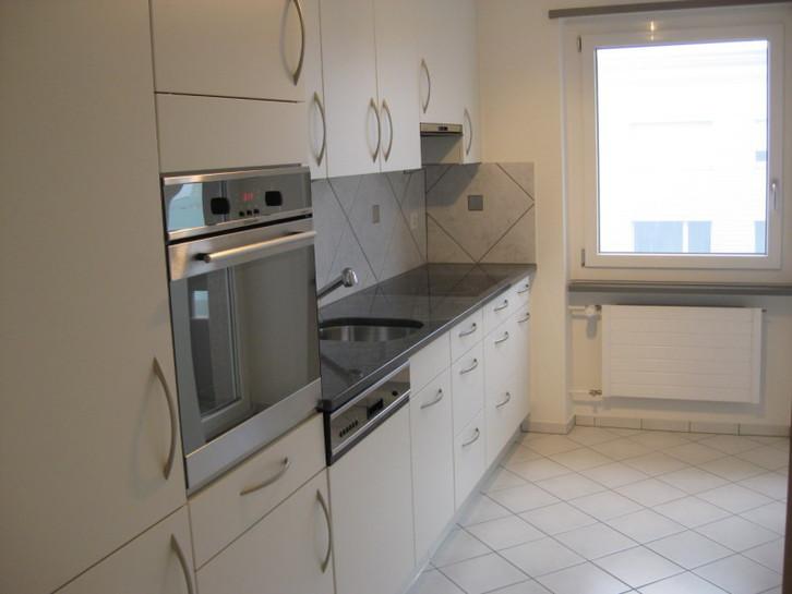 wunderschöne 4 1/2 Zimmerwohnung in Wil, ideal für Familien. 9500 Wil Kanton:sg Immobilien