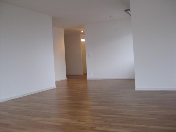 wunderschöne 4 1/2 Zimmerwohnung in Wil, ideal für Familien. 9500 Wil Kanton:sg Immobilien 3