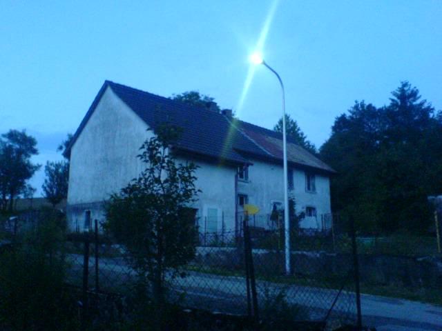 Maison individuelle 2906 Chevenez Kanton:ju Immobilien 2