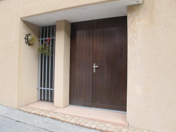 4.5. villetta unifamigliare con giardino Sigirino - zona Vianco  Kanton:ti Immobilien 3