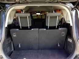 Mazda 5 2.0 D 16V SPORT Fahrzeuge 3