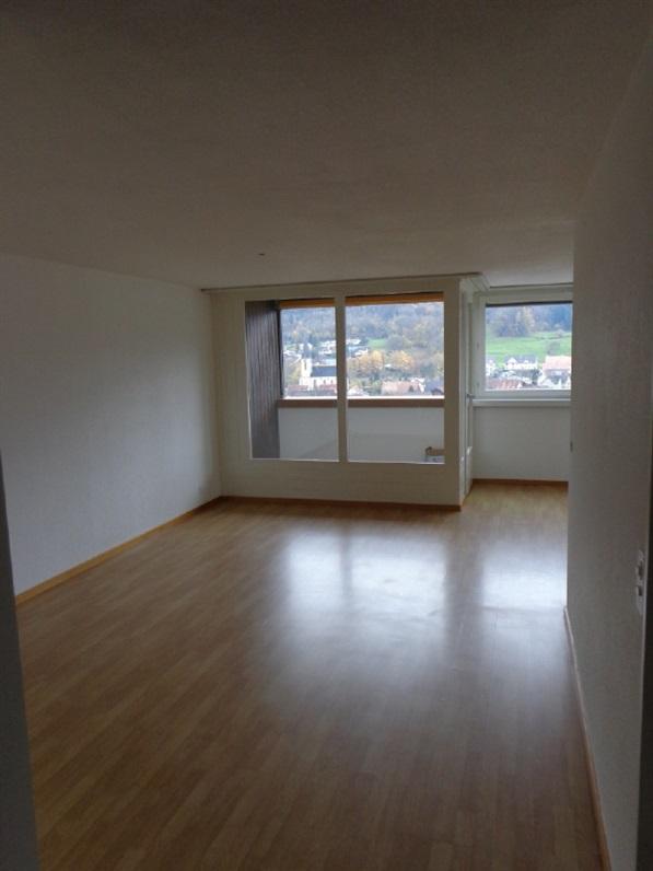 3 Zimmer Wohnung in Spreitenbach 8957 Spreitenbach Kanton:ag Immobilien
