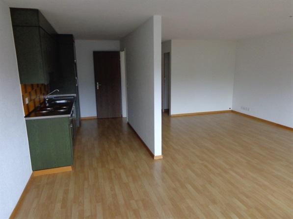 3 Zimmer Wohnung in Spreitenbach 8957 Spreitenbach Kanton:ag Immobilien 2
