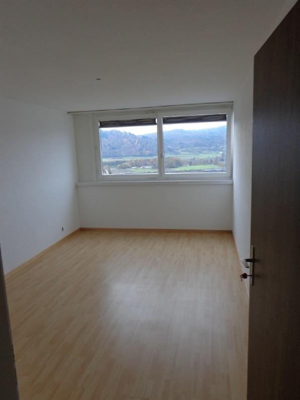 3 Zimmer Wohnung in Spreitenbach 8957 Spreitenbach Kanton:ag Immobilien 3