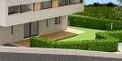 Appartamento 3,5 con ampio giardino-Lugano Breganzona  6932 Breganzona Kanton:ti