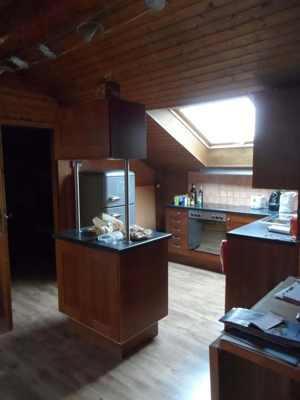 3.5 Zimmer Dachwohnung in Luzern 6004 Luzern Kanton:lu Immobilien 2