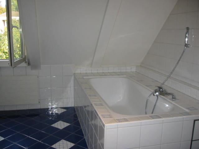 Helle und gemütliche Dachwohnung in stadtnähe 4124 Schönenbuch Kanton:bl Immobilien 3