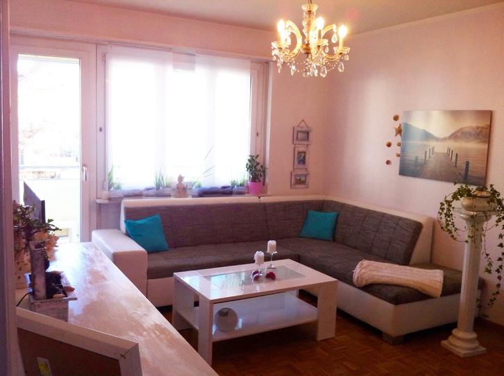 Möblierte 2 Zimmer Wohnung für ein Jahr 3007 Bern Kanton:be Immobilien