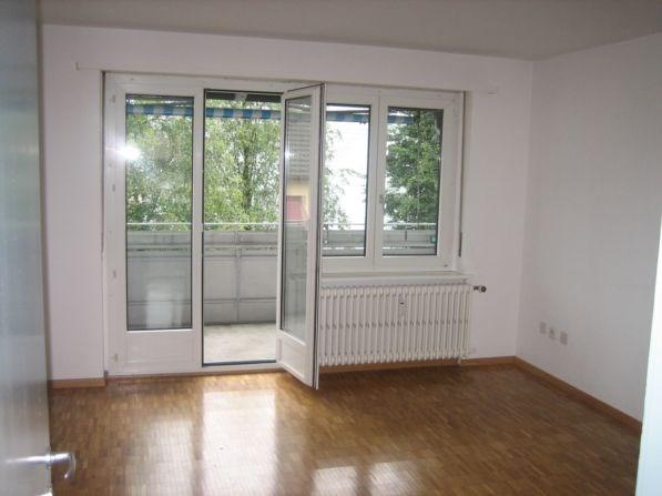 4 Zimmer Wohnung Arbon  9320 Arbon  Kanton:tg Immobilien