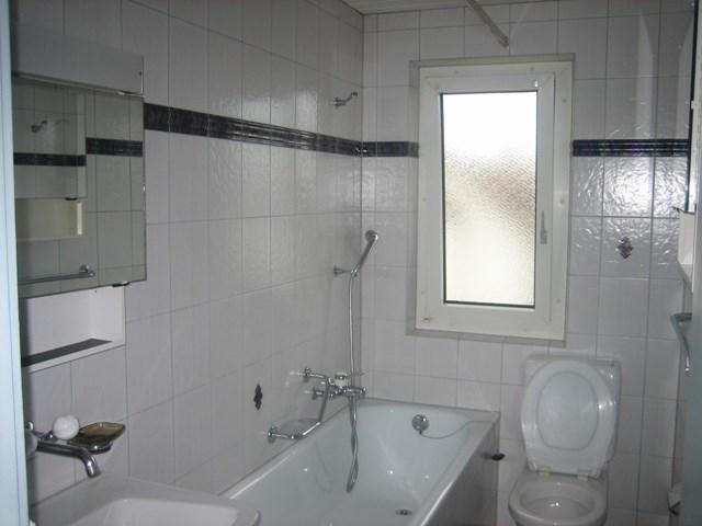 4 Zimmer Wohnung Arbon  9320 Arbon  Kanton:tg Immobilien 3