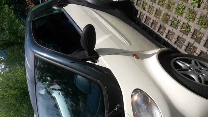 vendita smart Fahrzeuge 3