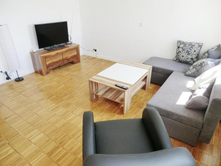 Möblierte 2 Zimmer Wohnung 8001 Zürich Kanton:zh Immobilien