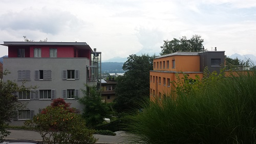 3.5 Zimmer Wohnung in Luzern 6003 Luzern Kanton:lu Immobilien