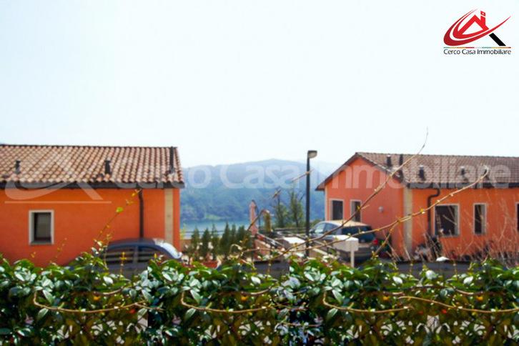 Appartamento 5 in zona tranquilla 6992 Vernate Kanton:ti Immobilien