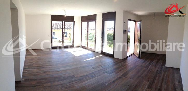 Appartamento 5 in zona tranquilla 6992 Vernate Kanton:ti Immobilien 2