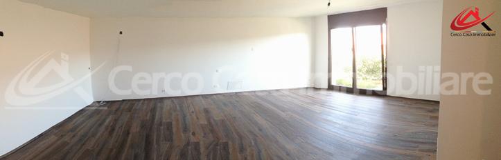 Appartamento 5 in zona tranquilla 6992 Vernate Kanton:ti Immobilien 3