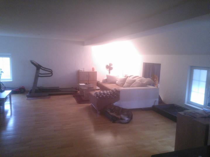 Grosszügige 3.5 Zimmerwohnung im ehem. Bauerhaus 8112 Otelfingen Kanton:zh Immobilien