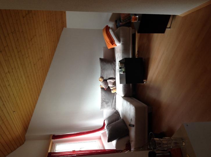 2-Zimmer-Studio 8356 Ettenhausen Kanton:tg Immobilien