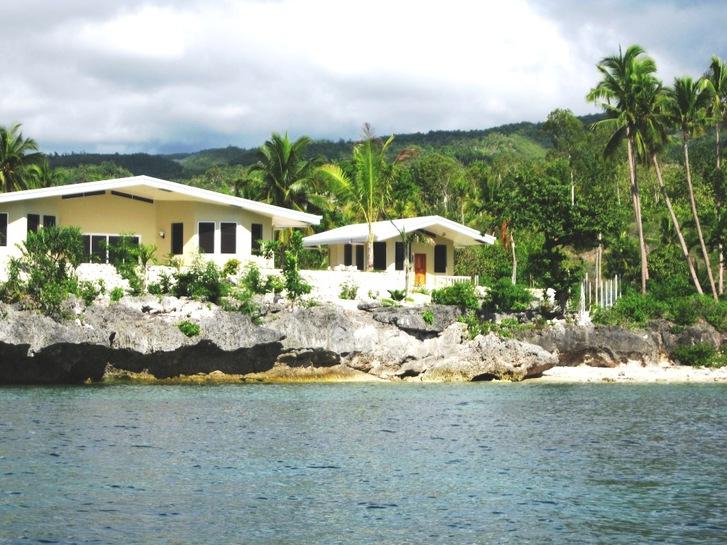 Traumhaftes Beachresort direkt am Meer auf der Insel Cebu, Philippinen zu verkaufen RP 6023 Cebu Kanton:xx Immobilien