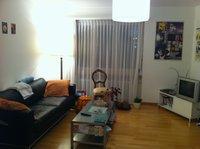 Charmante 4-Zimmer Wohnung in Zürich 8053 Zürich Kanton:zh