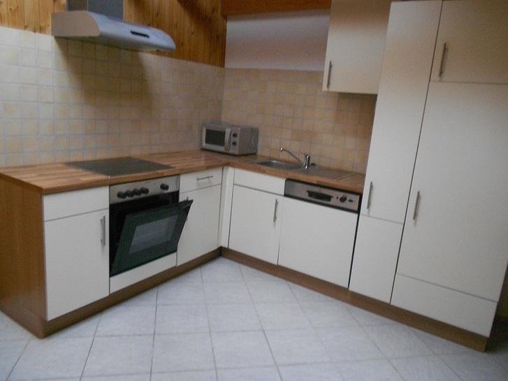 2 1/2 Zimmer Wohnung in Oberriet SG 9463 Oberriet Kanton:sg Immobilien