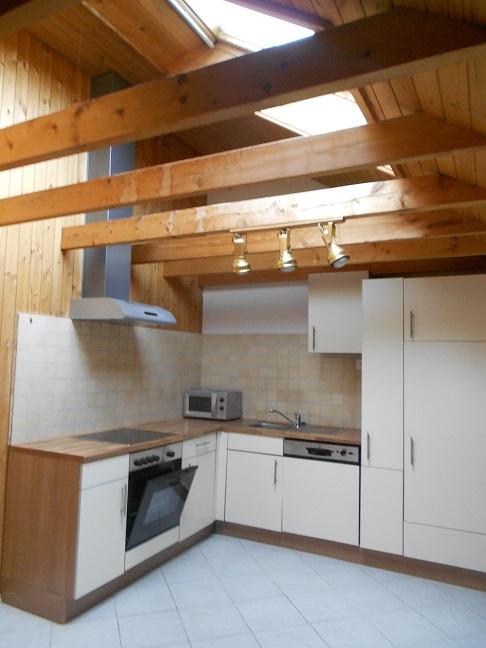 2 1/2 Zimmer Wohnung in Oberriet SG 9463 Oberriet Kanton:sg Immobilien 2