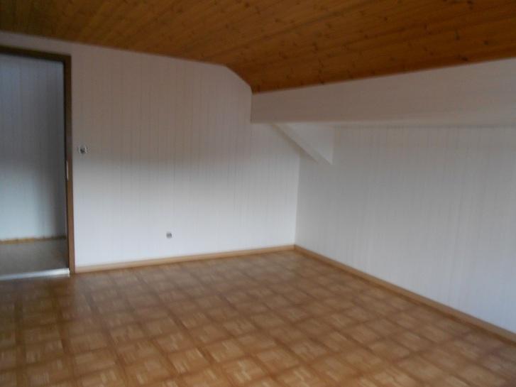 2 1/2 Zimmer Wohnung in Oberriet SG 9463 Oberriet Kanton:sg Immobilien 3