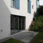 2.5 Zi.-Wohnung im steuergünstigen Boppelsen  8113 Boppelsen Kanton:zh